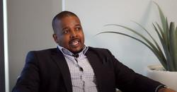 KZN Business Leaders video shoot