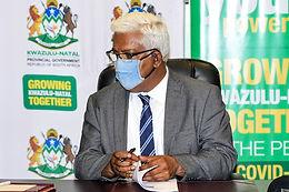 KZN Provincial Treasury