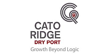 Cato Ridge Dry Port