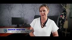 Margie Whitten