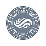 Surrey Hills Logo Master R v06.jpg