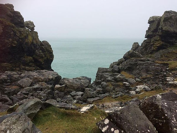 A visit to St. Ives #inspired.jpg