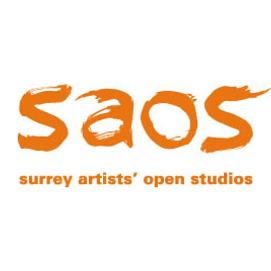 SAOS-logo orange.png