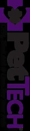 Pet-Tech-Logo-Vertical.png