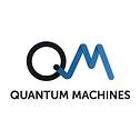 quantum-machines_598eec00-5157-11ea-96d3