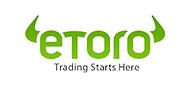 etoro_7607784c-1274-11e5-bc6c-1bd343d94d