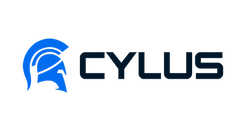 cylus.png