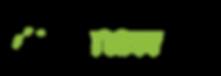 Renewal Logo-02.png