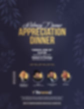 Event Poster.jpg
