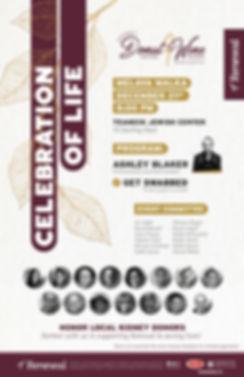 Teaneck Event Poster.jpg