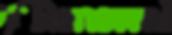 Green and grey logo.png