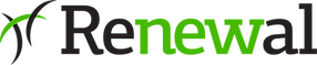 Green and grey logo.png