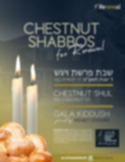 Chestnut Poster.jpg