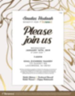 Invite Event Poster.jpg
