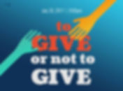 Kidney Donation Awareness Event.jpg