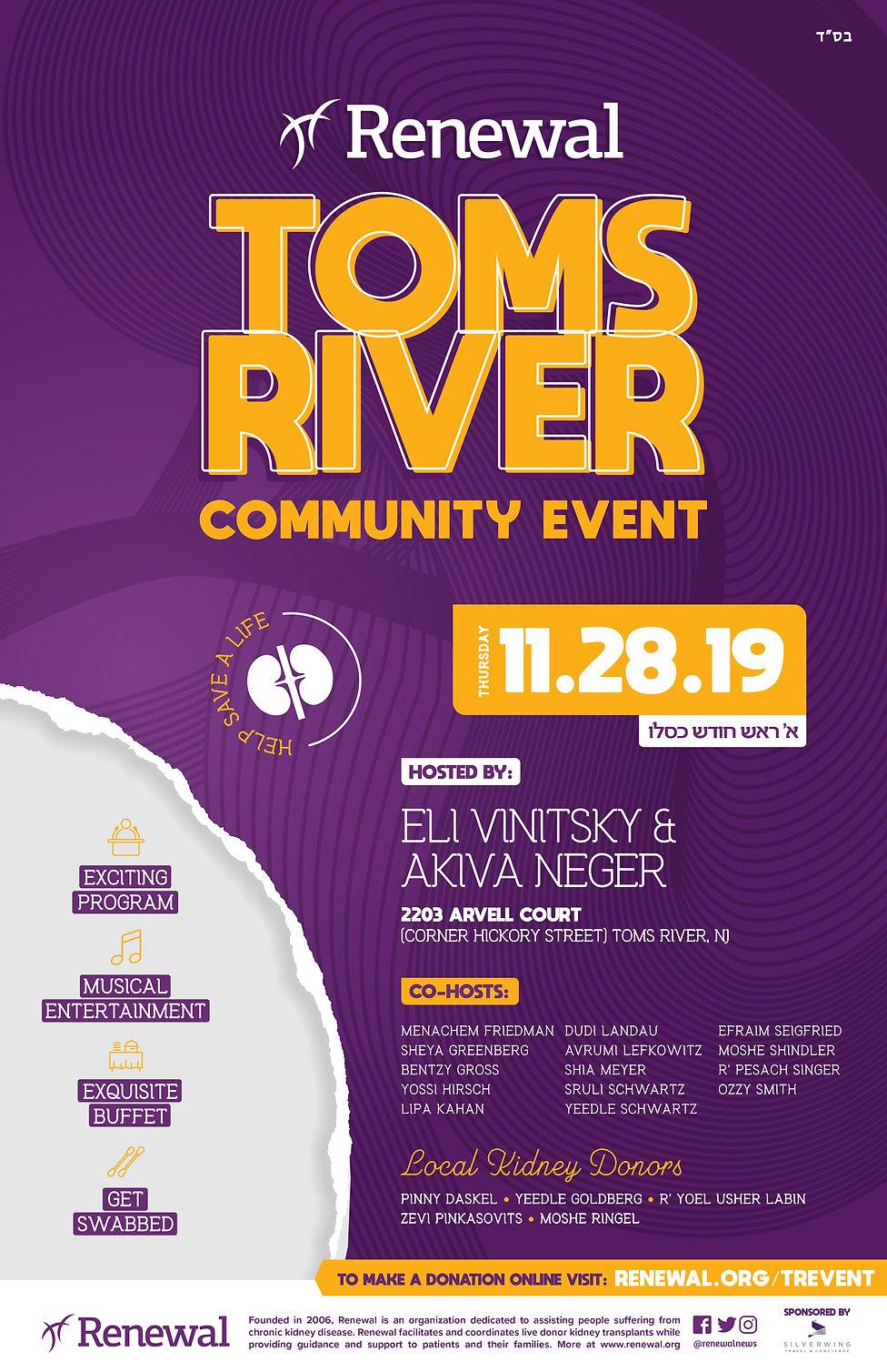 Toms River event FLYER.jpg