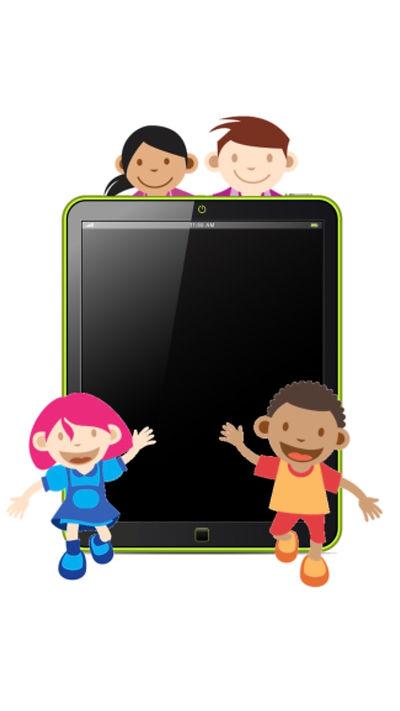 Tech kids logo.jpg