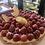 Thumbnail: Fresh FruitsTart
