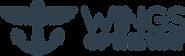 WingWay-logo-final.png