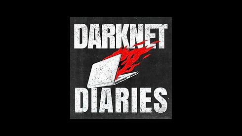 darknet logo.jpg