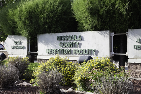 Missoula County Detention Facility.png