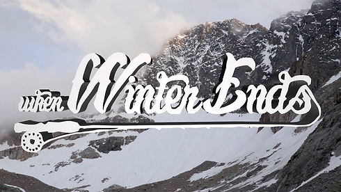 When Winter Ends Cover Image.jpg