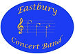 eastburylogo_edited.jpg
