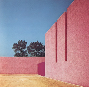 Ranch by Luis Baragan.jpg