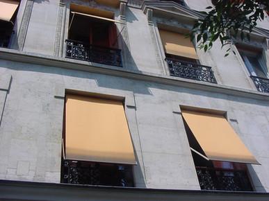 Parisina External Blinds.jpg