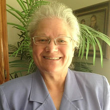 Nancy Stinnett.jpeg