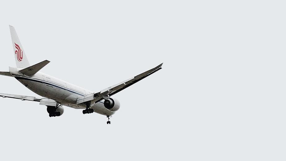 Air-China-3.jpg