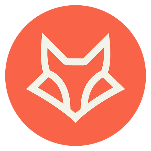 Foxtrot Dash New Logo.png