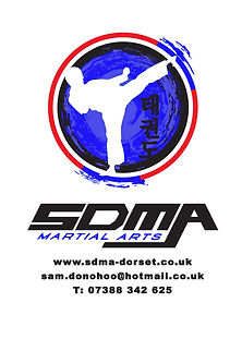 SDMA Hoody Logo White background.jpg