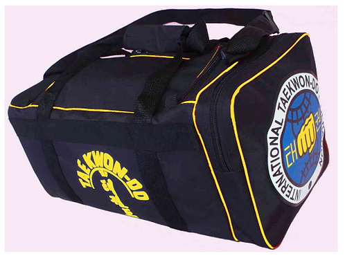 SDMA Kit Holdall
