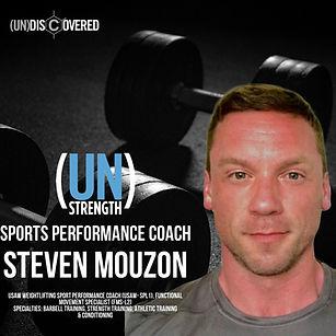 Steven Mouzon.jpg