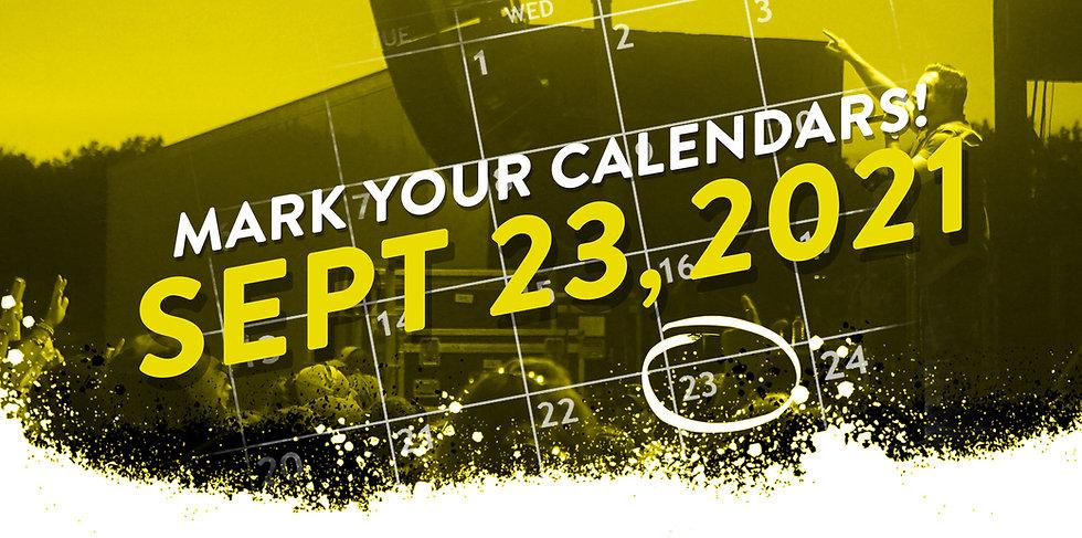Main Banner_Mark Your Cal_Sept 23.jpg