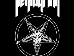 Pentagram - Relentless 35th Anniversary