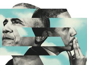 Author reviews | A Promised Land | Barack Obama