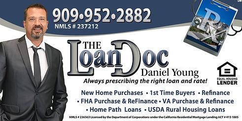 LoanDocLogoAd.jpg