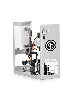 Cp_Cool40_PackL_open.jpg