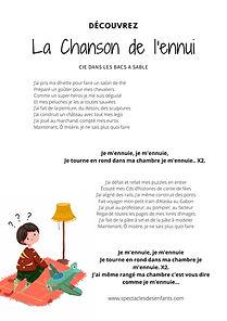 La_Chanson_de_l'ennui-_La_ronde_des_sais