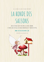 LA RONDE DES SAISONS.jpg