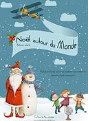 Noël_autour_du_Monde_affiche.png