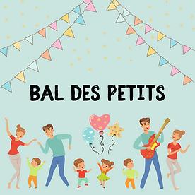 BAL DES PETITS.png