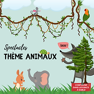 spectacle thème animaux.png