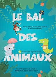 Affiche Bal des animaux 2020.png