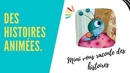 des_histoires_animées.png