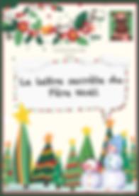 la_lettre_secrète_du_Père_Noël.png