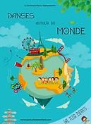 danses autour du monde affiche.png