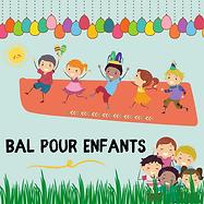 Bal pour enfants dans les écoles.png